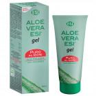 Aloe Vera Esi gel puro al 100% (200 ml)