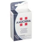 Amuchina disinfettante salviette disinfettanti (7 pz)