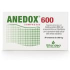 Anedox 600 acido alfa lipoico (30 compresse)