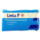 Angelini Cotone Idrofilo Linea F (500 g)