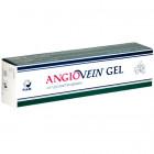 AngioVein gel gambe affaticate (100 ml)