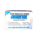 Anurex Terapia del Freddo per emorroidi (10 g)