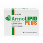 ArmoLipid Plus anticolesterolo 20 compresse