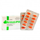 ArmoLipid Plus anticolesterolo (20 cpr)