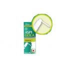 Aspi Gola spray orale 0,25% (15 ml)