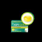 Aspi Gola limone e miele (16 pastiglie orosolubile)