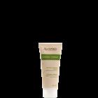 Aveeno Cream Crema corpo per pelle secca (100 ml)