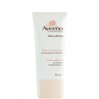 Aveeno Ultra Calming Crema viso restitutiva (50 ml)