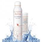 Avene Acqua Termale Spray (300 ml) + 50ml omaggio