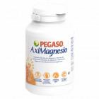 AxiMagnesio magnesio (100 compresse)
