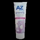 AZ 3D White whitening therapy dentifricio sbiancante per denti sensibili (75 ml)