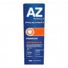 Az Pro Expert Premium Dentifricio antiplacca gusto menta fresca (75 ml)