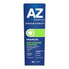 Az Pro Expert Premium Dentifricio protezione gengive gusto menta (75 ml)
