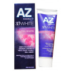 Az Ultra White Dentifricio sbiancante (75 ml)