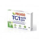 TG1 Occhi collirio (10 flaconcini)