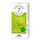 Balsamo delle 7 Piante balsamico purificante deodorante concentrato per ambienti (30 ml)