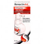 BenactivDol Gola 8,75mg Spray per mucosa orale (15 ml)