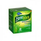 Benefibra polvere solubile nuova formula (28 bustine)