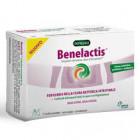 Benelactis Fermenti Lattici prebiotico e probiotico (12 bustine)