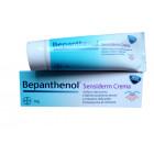 Bepanthenol Sensiderm Crema senza cortisone (50 g)