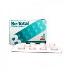 BeTotal Energia (20 cpr)