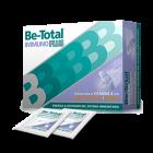 BeTotal Immuno Plus Energia (14 buste)