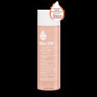 Bio-Oil Olio dermatologico (125 ml)