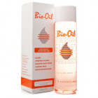 Bio-Oil Olio dermatologico (200 ml)