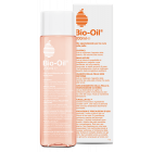 Bio Oil Olio dermatologico (200 ml)