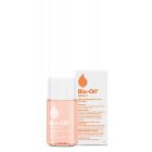 Bio Oil Olio dermatologico (60 ml)