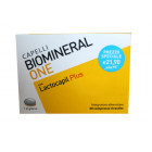 Biomineral One con Lactocapil Plus (30 cpr)