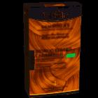 Euphidra ColorPro XD tinta per capelli biondo chiaro caramello 835 (kit completo)