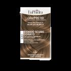 Euphidra ColorPro XD tinta per capelli biondo scuro dorato 630 (kit completo)