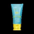 BioNike Acteen Sun crema gel solare per pelli acneiche spf50+ (50 ml)