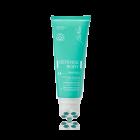 BioNike Defence Body ReduxCell crema snellente corpo inestetismi della cellulite (200 ml con 5 massage roller)