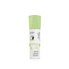 BioNike Defence Deo Fresh 48h deodorante sudorazione normale vapo no gas (100 ml)