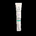 BioNike Defence Eye crema anti occhiaie illuminante e anti fatica (15 ml)