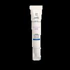 BioNike Defence Eye crema anti rughe levigante anti luce blu (15 ml)