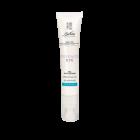 BioNike Defence Eye gel anti borse rinfrescante e anti gonfiori (15 ml)