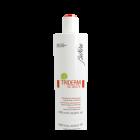 BioNike Triderm intimate Detergente intimo rinfrescante pH5.5 (500 ml)