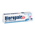 Biorepair Plus Dentifricio per denti sensibili (100 ml)