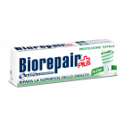 Biorepair Plus Dentifricio protezione totale (100 ml)