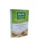 Bioscalin Natural Color colorazione per capelli 100% vegetale biondo naturale (polvere 70g + balsamo 15ml)