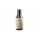 Bioscalin BiomActive 1 shampoo prebiotico equilibrante (200 ml)