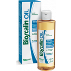 Bioscalin Oil Olio Shampoo Antiforfora (200 ml)