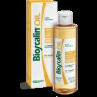 Bioscalin Oil Olio Shampoo sebo equilibrante (200 ml)