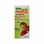 Bioscalin Pido K.O. Shampoo antipediculosi (150 ml)