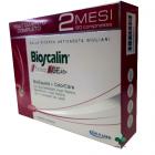 Bioscalin TricoAge 45+ con BioEquolo e ColorCare (60 compresse)
