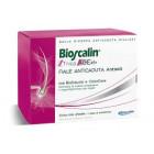 Bioscalin TricoAge 45+ Fiale anticaduta antietà capelli donna (10 pz)