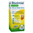 BisolMiel Sciroppo per tosse secca (100 ml)